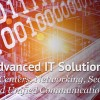 Advanced Solutions on IT